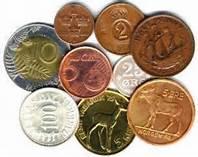 numizmatika-2