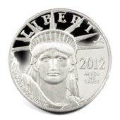 platinovaya-moneta