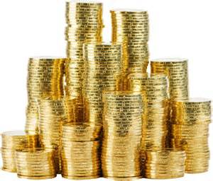 prodaja-moneti-1