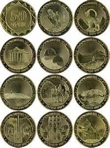 prodaja-moneti-2