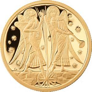 prodaja-moneti-3