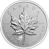 serebro-moneta